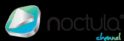 Noctulachannel-cores-horizontal