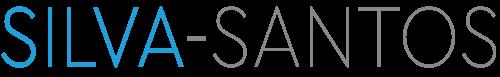 Silva-Santos