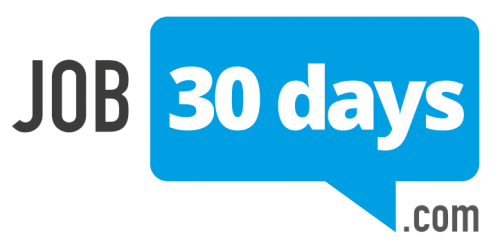 job30days copiar
